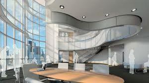 image of lobby